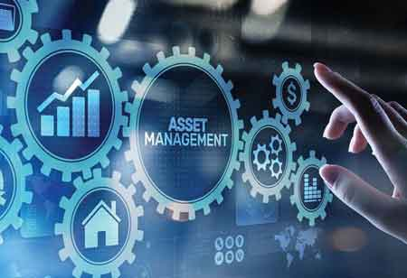 What makes Analytics Valuable in Asset Management?