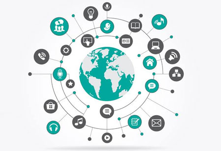IoT: A Novel Formula to Enhance Customer Experience