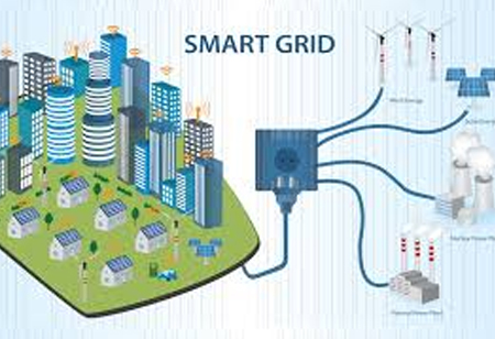 CleanSpark Launches mVoult for Home Grids