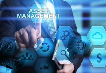 Effective Asset Management in Utilities: A Crucial Step towards Viability