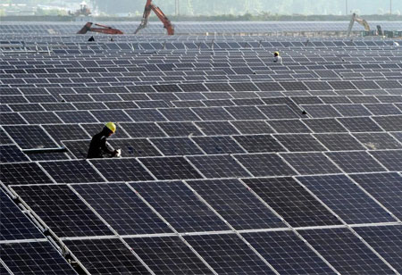 What are the Prospects of Solar in Heating and Cooling Systems?