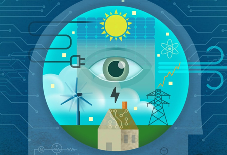 Why Edge Innovation is Essential in the Utilities Sector