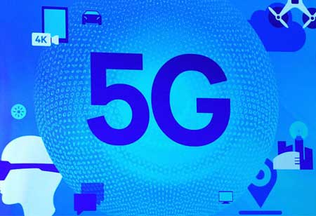 3 Benefits that 5G Brings to Electric Utilities