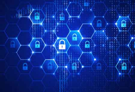 How can Digital Security equal Electric Utility Digitalization?