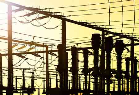 How Vital are Communication Systems for Modern Utility Providers?