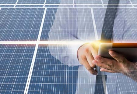 Is Deep Photovoltaic Nowcasting the Future Energy Generation?