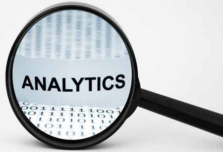 Is Data Analytics the Power Source To Boost Utility Businesses?