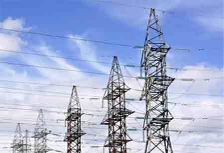 Common Challenges Facing Distribution Utilities