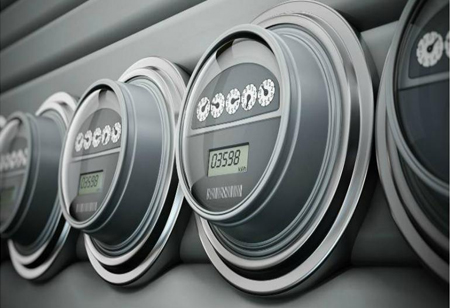 Key Trends in the Smart Electric Meter Market