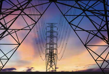3 Reasons for Utilities to Adopt Asset Performance Management