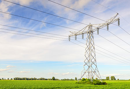 9 Ways IoT Revolutionizes Power Transmission and Distribution