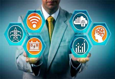 What Analytics has to Offer the Utility Industry?