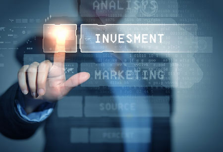 4 Quintessential IT Investments for a Utility CIO's Consideration