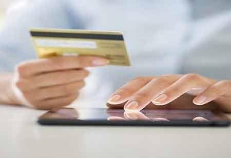 How Innovative Resident Billing Program Enhances Customer Experience
