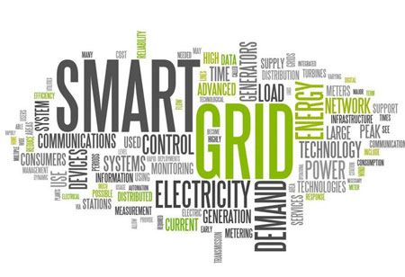 How Smart Grid Can Shape Greener Utility Services