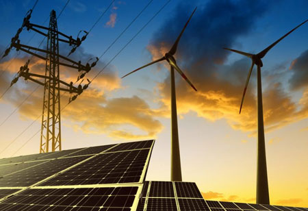 Addressing the Toughest Challenges in the Utility Sector: 12 Tips for CIOs to Succeed