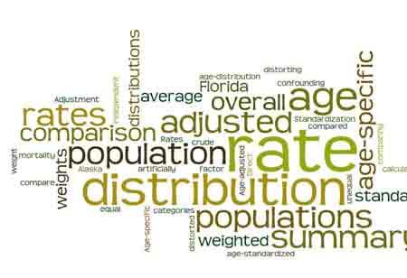 What are the Factors Standardizing Distribution Techniques?
