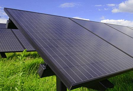 Technology Delivering Pocket-Friendly Utility Solutions for Greener Planet