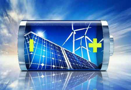 3 Popular Solar Battery Innovations to Eye