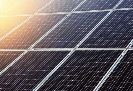 Is 3D Printed Solar Panel a Renewable Energy Revolution?