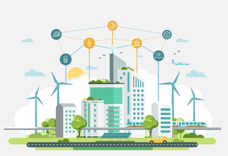 Three Key Trends to Revolutionize Utility Investments