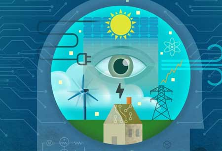 How Tech-Advancements Confront Utility Industry Challenges