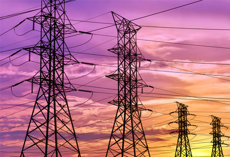 How Smart Grids Transform the Facets of Asset Management