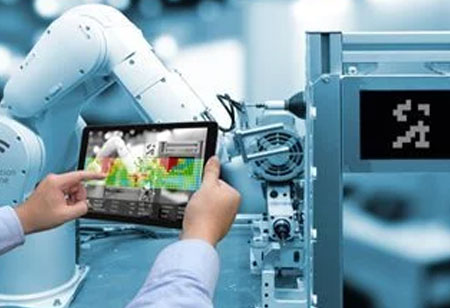 Augmented Reality: Holding the Key to the Future of Utilities