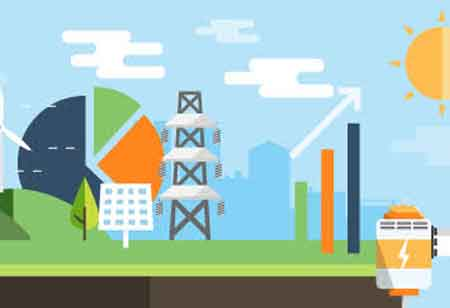 How Actionable Data Insights Transform Utility Asset Management