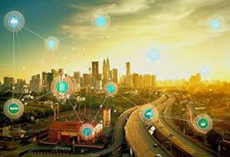 Moving towards Smarter Utilities with Smart Grid Technology Innovations