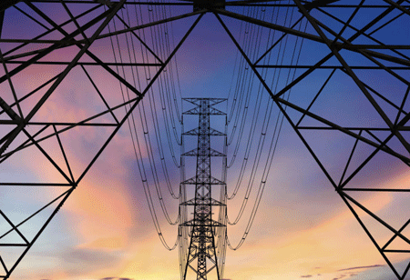 5 New Risk Mitigation Strategies for Utilities