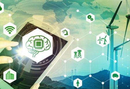 How Analytics is Empowering Utilities