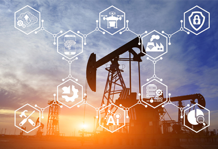Key Advanced Analytics Use Cases in the Oil and Gas Industry