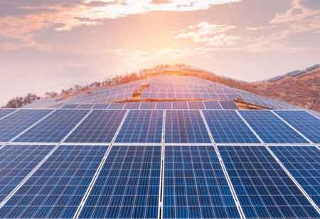What Technology Holds for the Solar Energy Industry