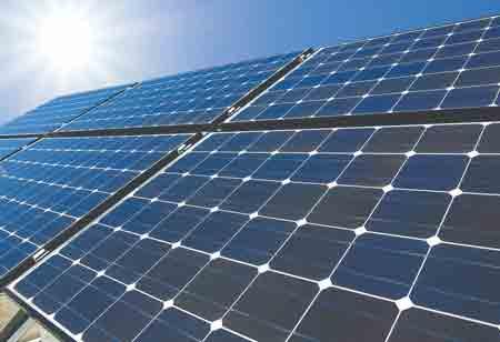 Is Energy Technology The Future Market Dominator?