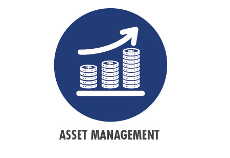 How Utility Providers Improvise Asset Management Strategies?