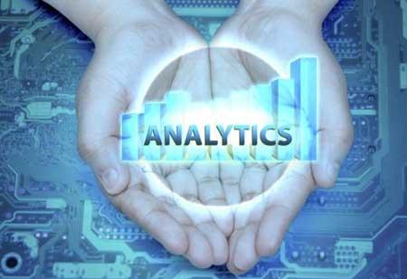How Utility Analytics Heightens Efficiency Levels