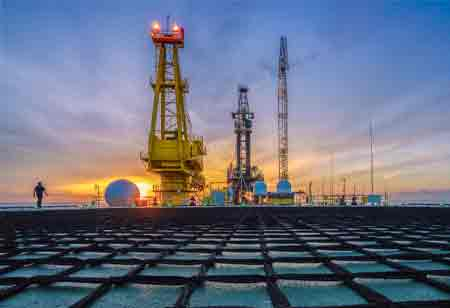 How Data Analytics Contributes to Upgrading Oil and Gas Industry Operations
