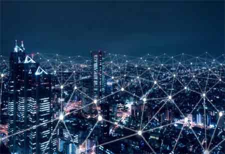 Understand the Concept of Smart grid Data Analytics