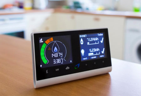 Utility and Smart Meters: Innovative Metering Solutions Driving Efficiency