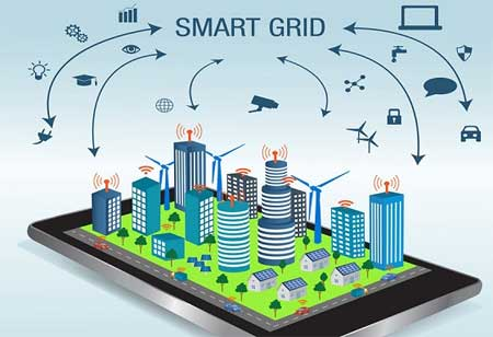 4 Applications of Smart Grid Analytics Creating Waves