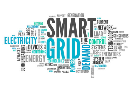4 Legal Risks Commonly Misunderstood to be Associated with Smart Grids