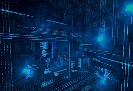 How Data Analytics is Changing Utilities