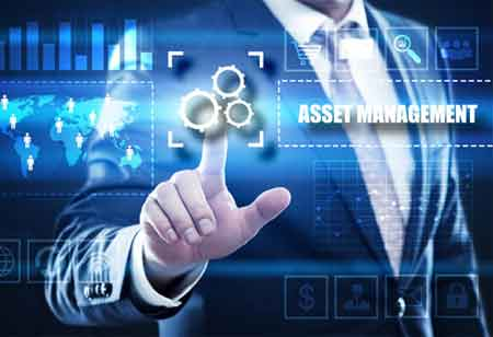 Why Utilities Need to Change to Smart Asset Management?