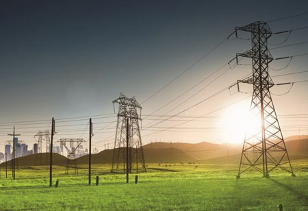 3 Ways Utilities can Gain from Smart Grid