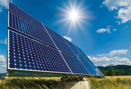 How Solar Energy Producers Take Advantage of IR Light?