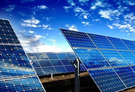 3 Emerging Solar Variants