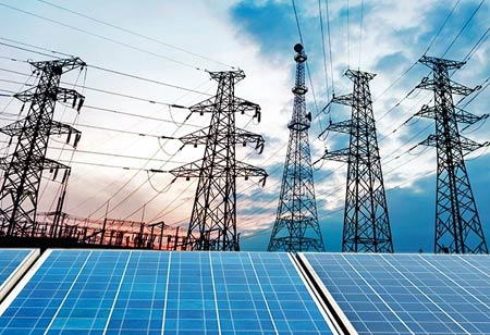 What is the Role of FPGAs in Smart Grids?