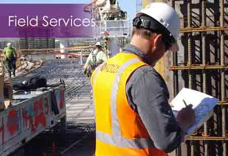 Key Trends in Field Service Workforce Management in Utilities