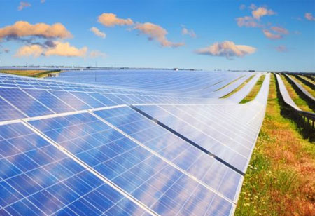 Three Major Technology Trends in Solar Energy